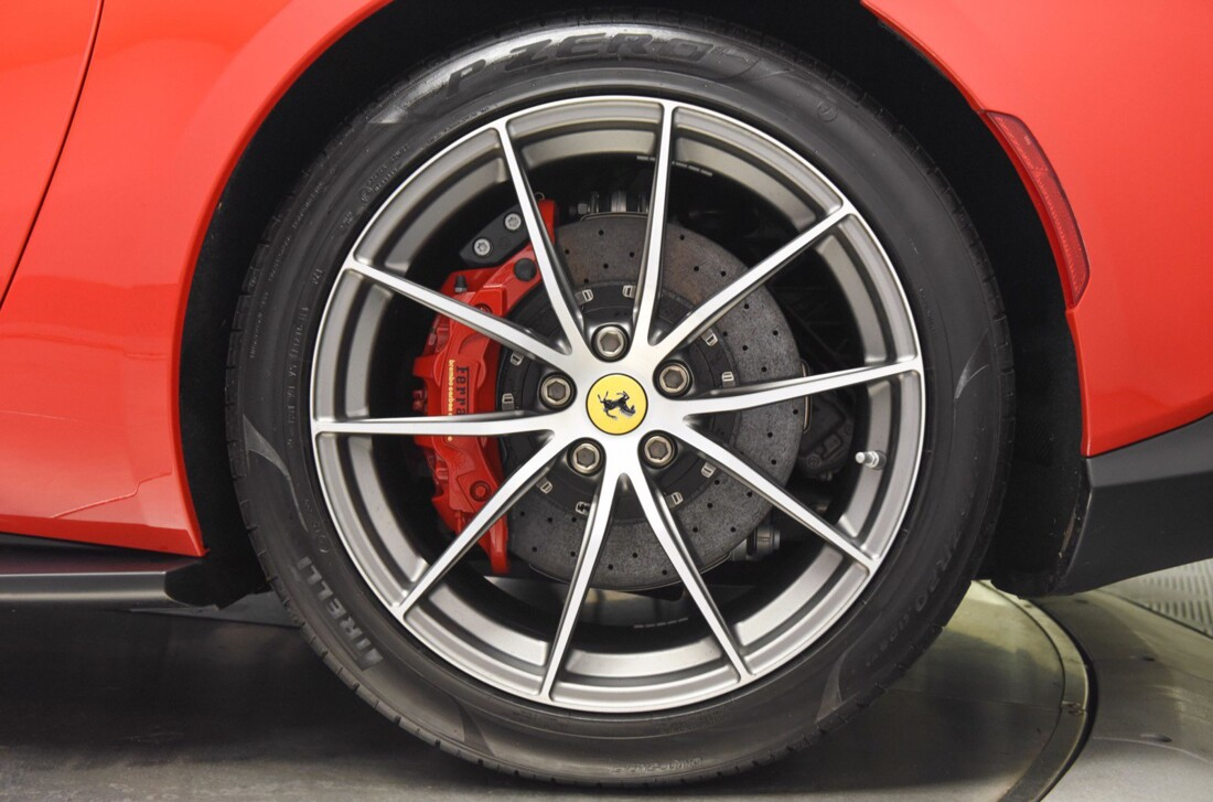 2020 Ferrari 812 Superfast image _615fee47783bb1.61728497.jpg