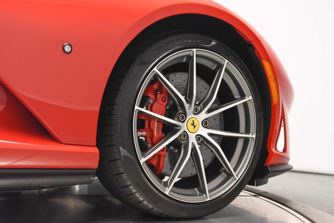 2020 Ferrari 812 Superfast image _615fee4ad1b7b5.35048584.jpg