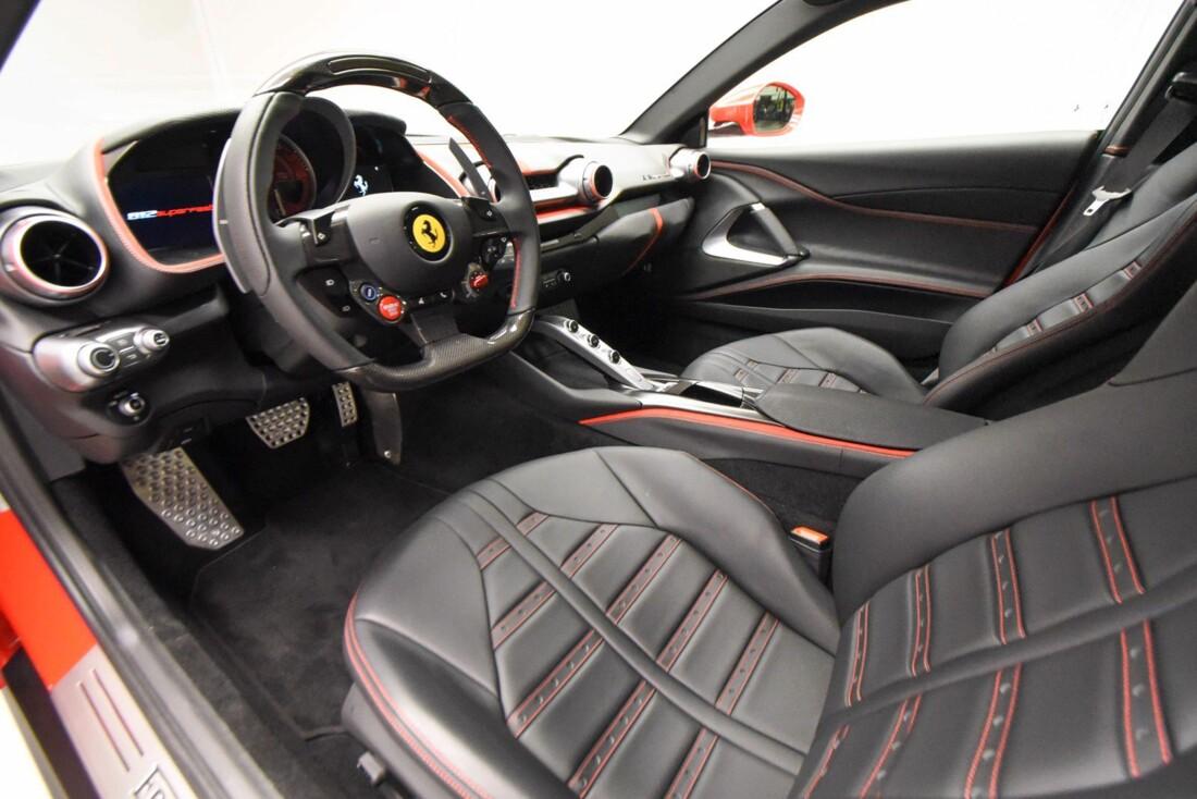 2020 Ferrari 812 Superfast image _615fee4eb29d86.15422060.jpg