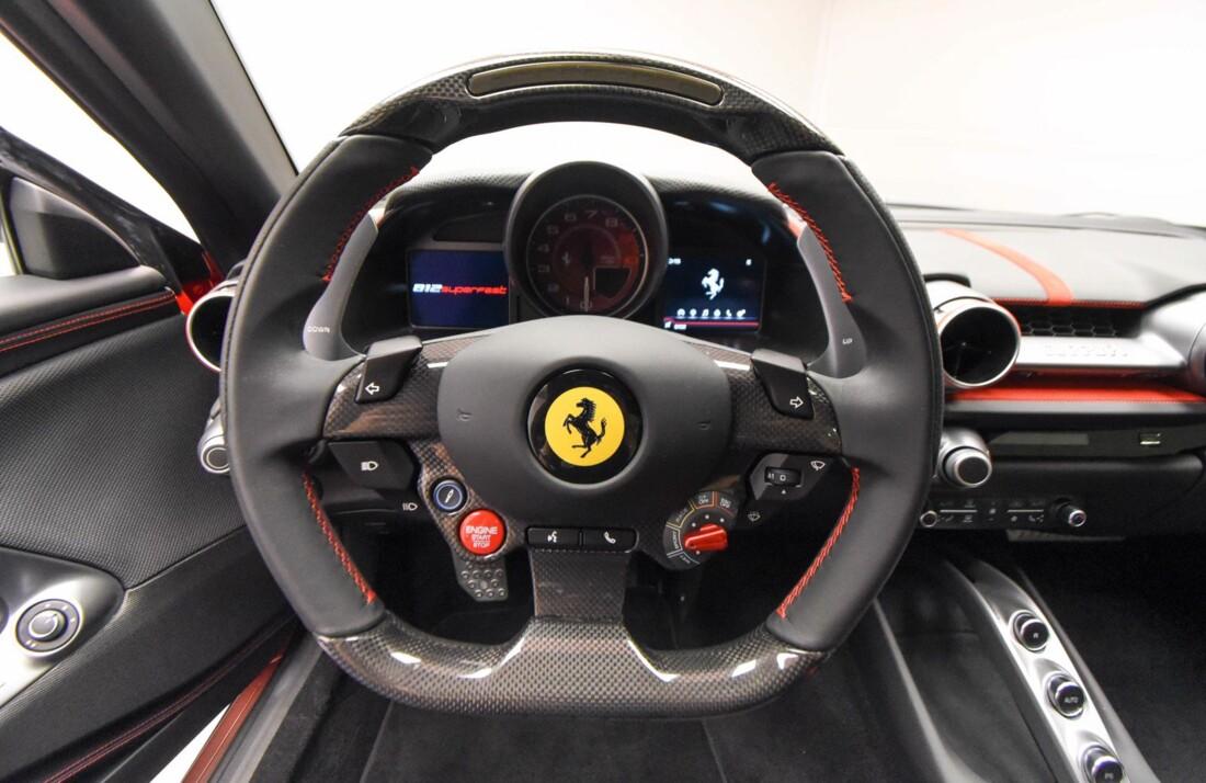 2020 Ferrari 812 Superfast image _615fee4f501ae3.73705396.jpg