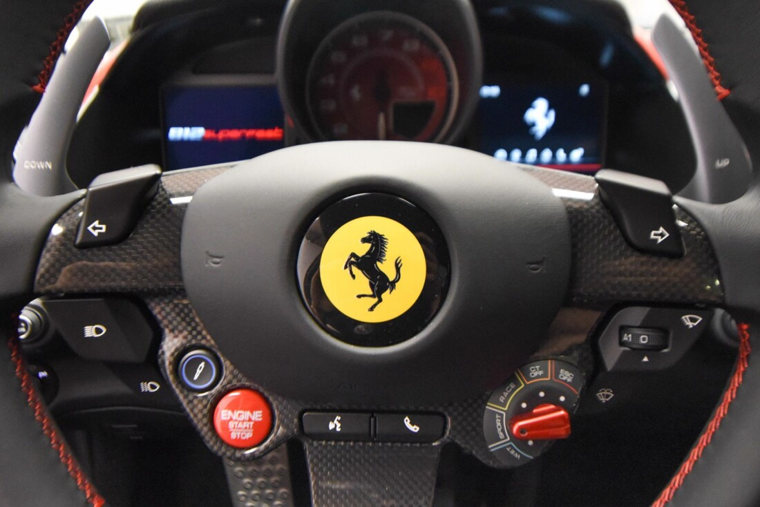2020 Ferrari 812 Superfast image _615fee50851859.73605679.jpg