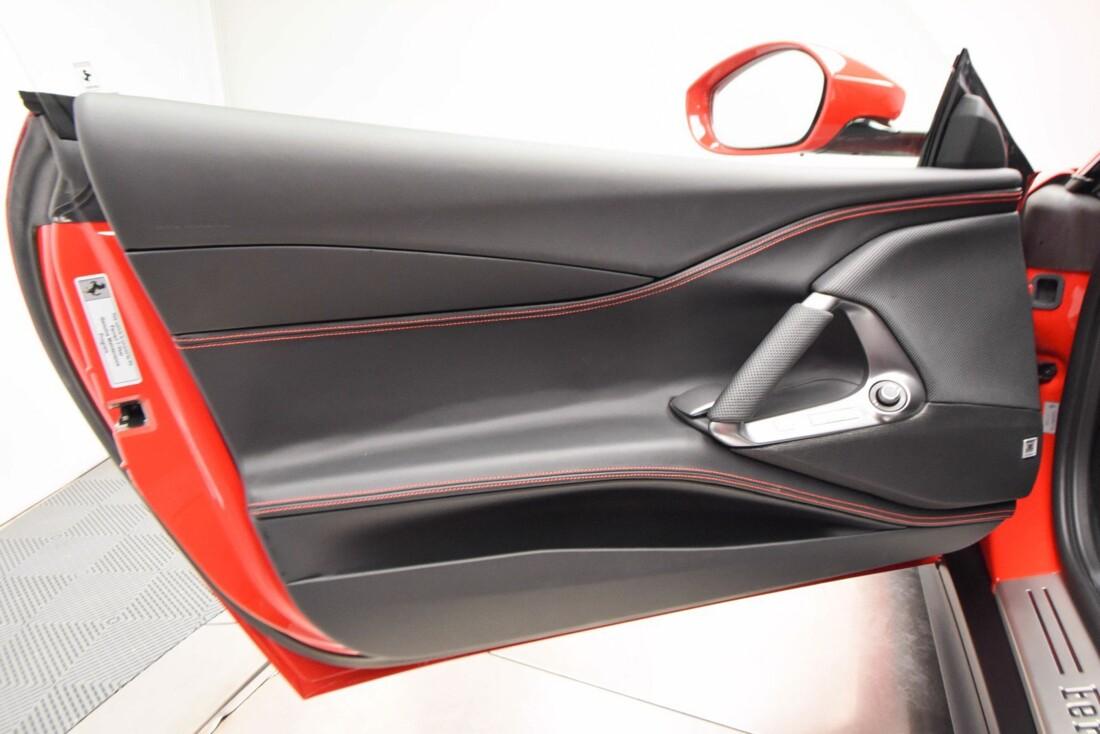 2020 Ferrari 812 Superfast image _615fee585d5131.04242227.jpg