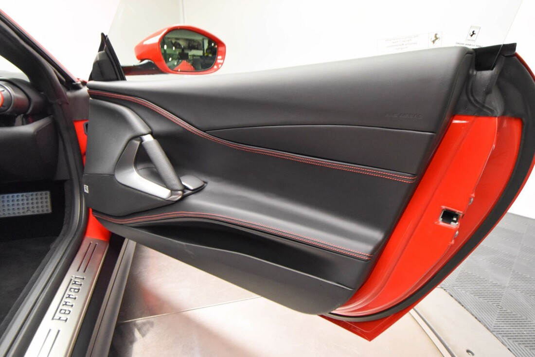 2020 Ferrari 812 Superfast image _615fee599f2e74.23031518.jpg