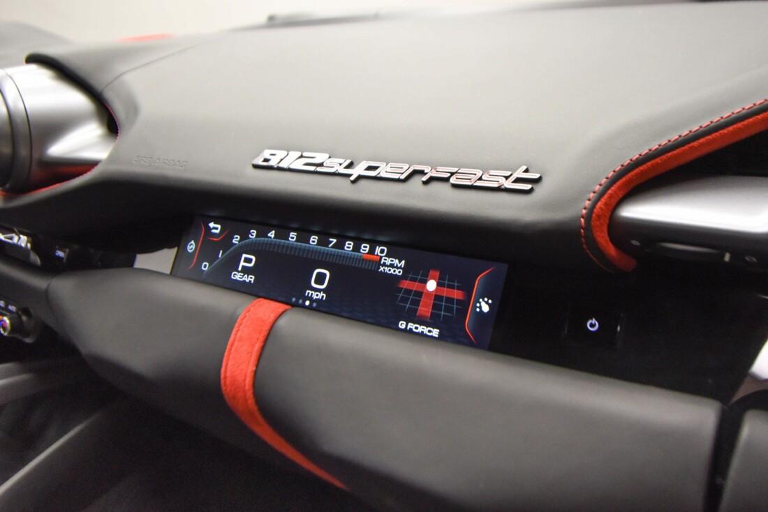 2020 Ferrari 812 Superfast image _615fee5b3b50a4.68967224.jpg