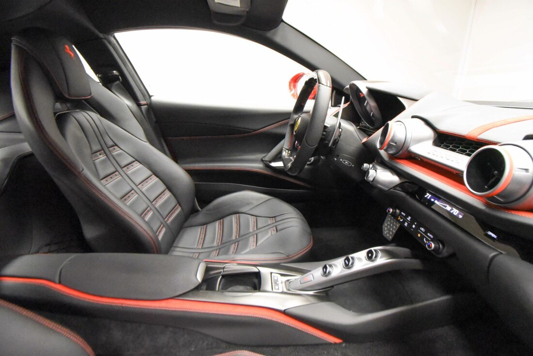 2020 Ferrari 812 Superfast image _615fee5c771c07.67065871.jpg