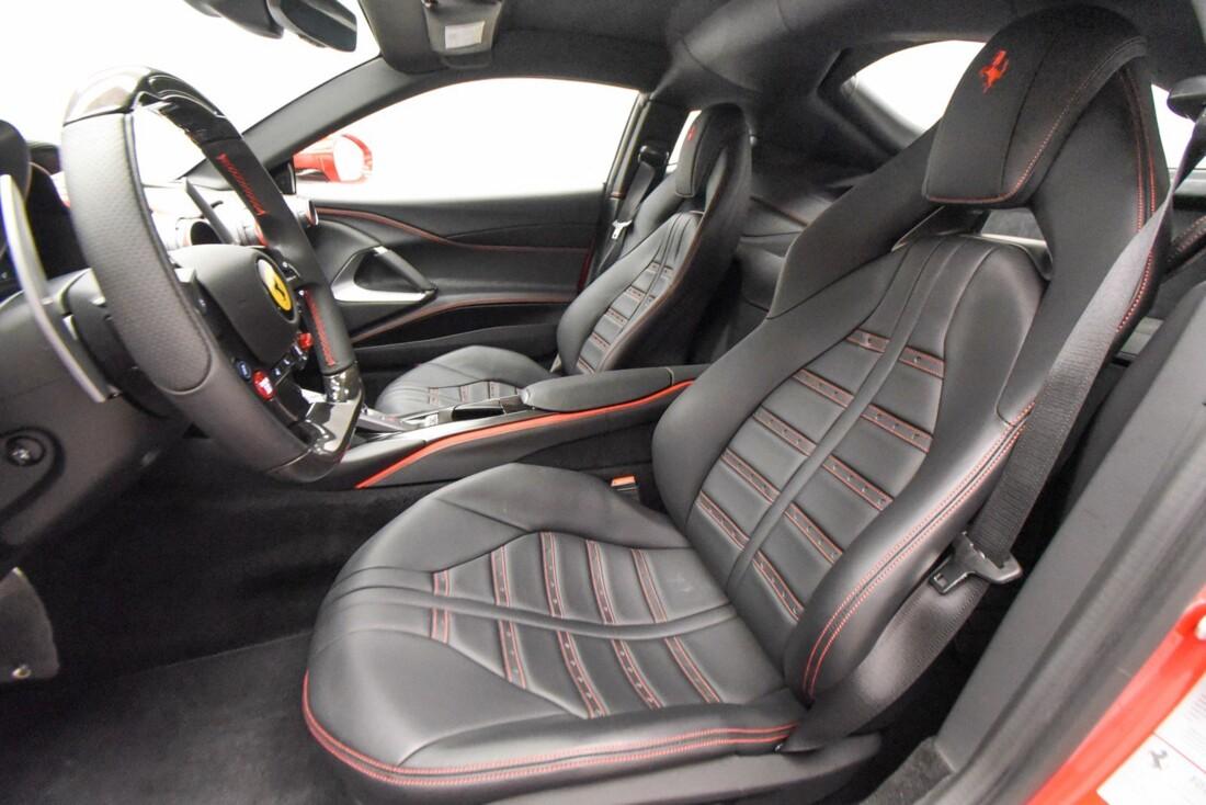 2020 Ferrari 812 Superfast image _615fee5db4fc19.00057810.jpg