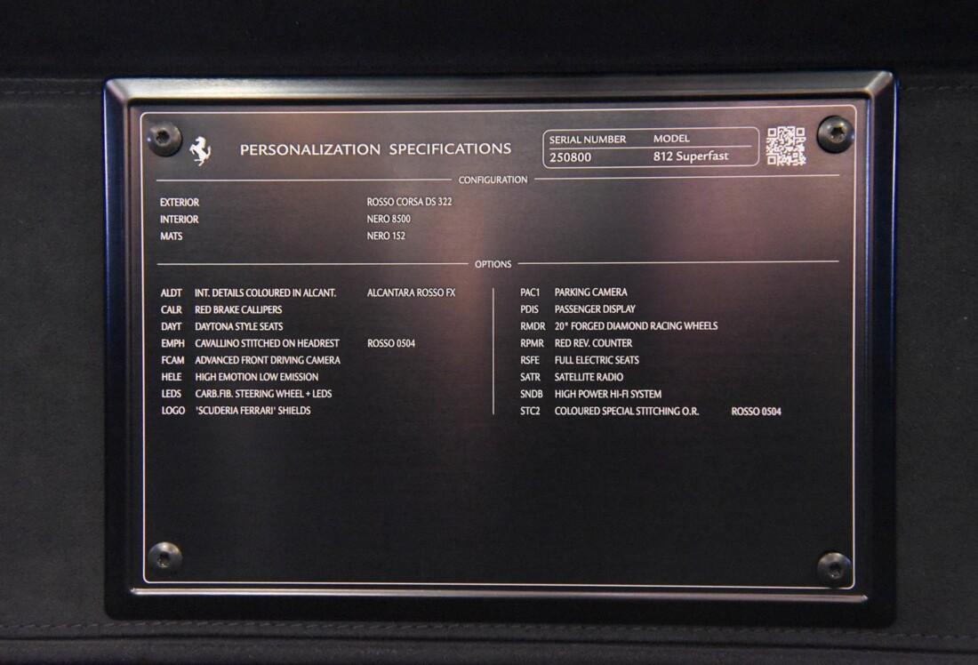 2020 Ferrari 812 Superfast image _615fee5fbd9d18.85967128.jpg