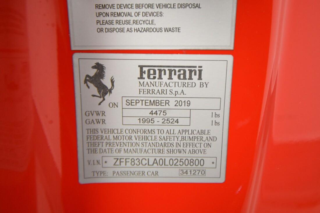 2020 Ferrari 812 Superfast image _615fee60661610.32156309.jpg