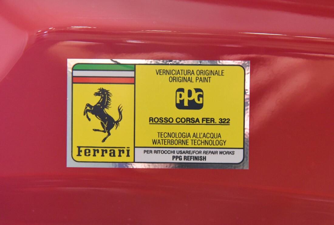 2020 Ferrari 812 Superfast image _615fee6104cb65.29342823.jpg
