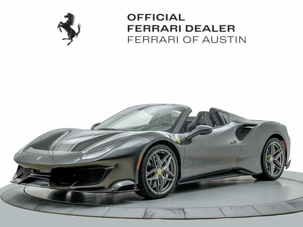 2020 Ferrari 488 Pista Spider image _61613df228efc8.83829872.jpg