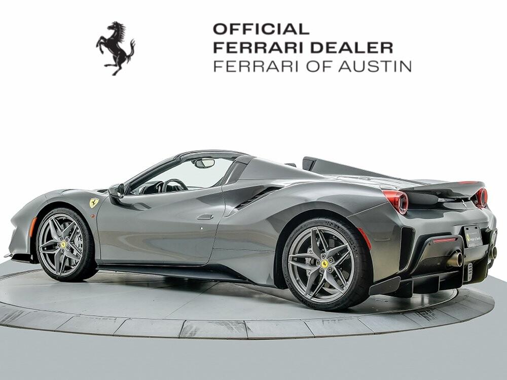 2020 Ferrari 488 Pista Spider image _61613df3287d32.50988820.jpg
