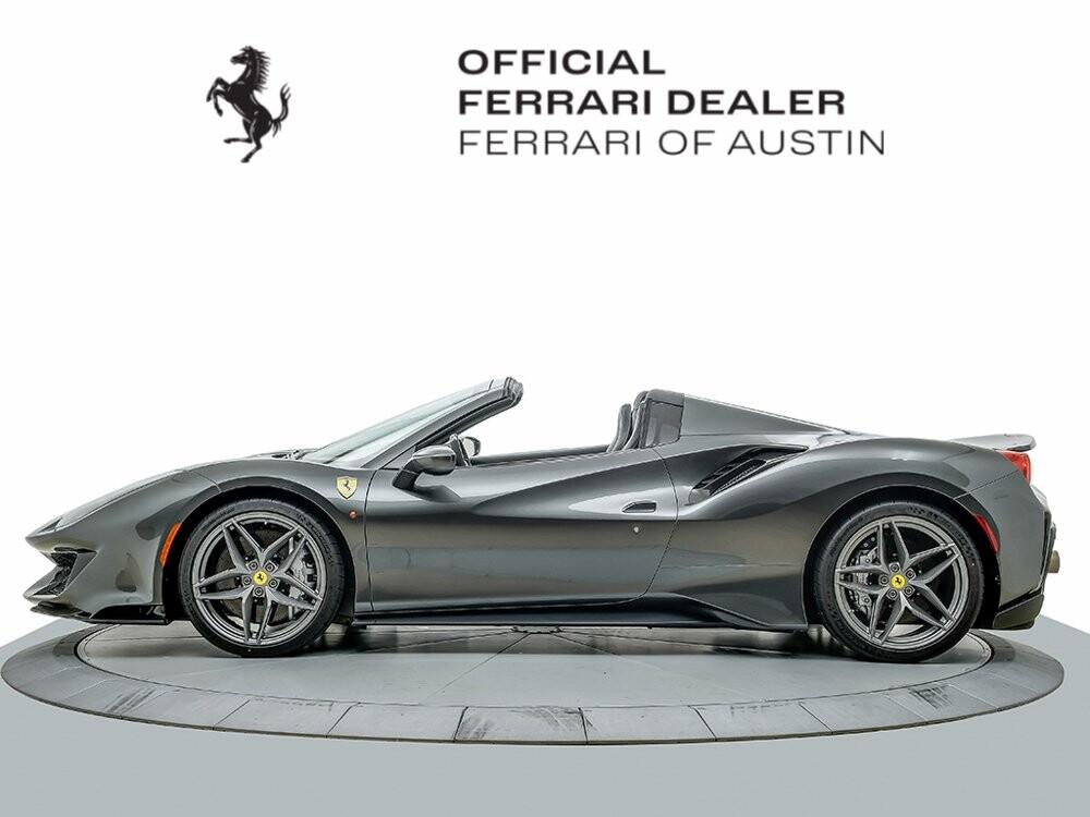 2020 Ferrari 488 Pista Spider image _61613df3a55427.75670113.jpg