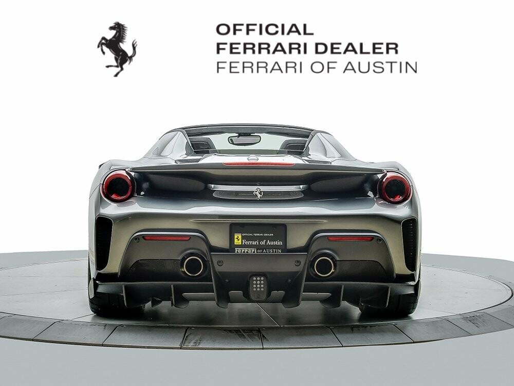 2020 Ferrari 488 Pista Spider image _61613df417fda2.87215931.jpg