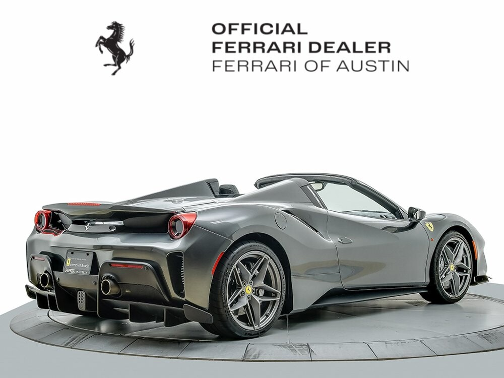 2020 Ferrari 488 Pista Spider image _61613df48bc2f6.92608107.jpg