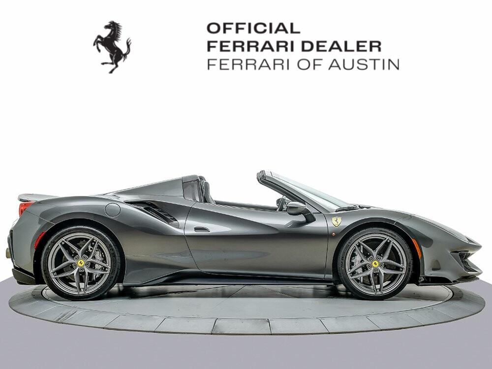 2020 Ferrari 488 Pista Spider image _61613df5074cb2.73010183.jpg