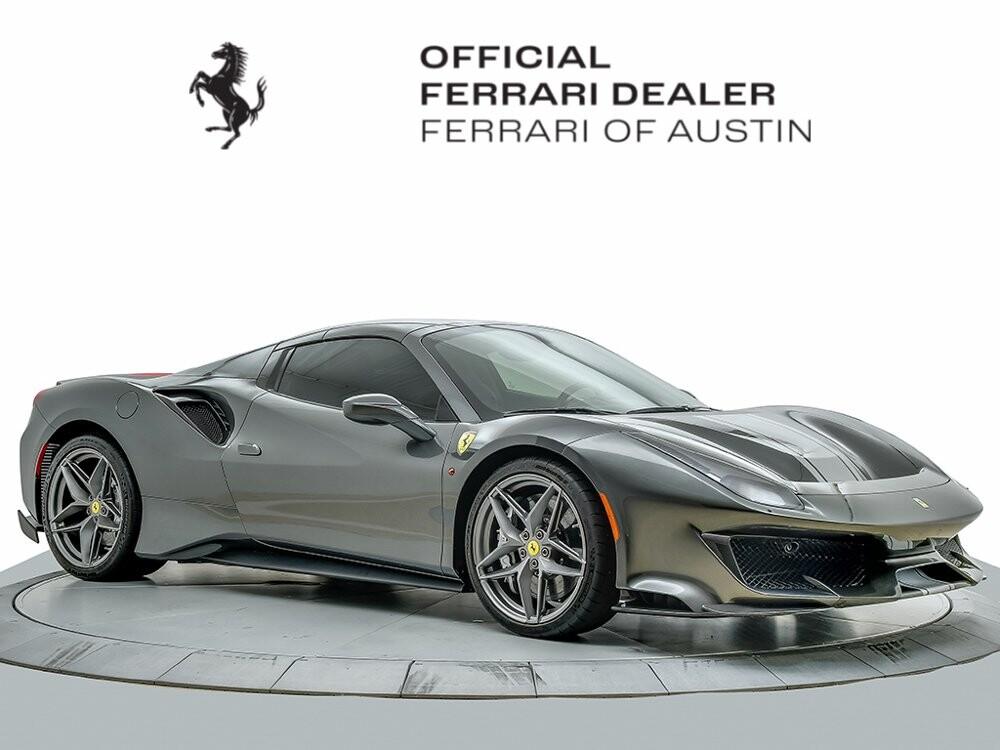2020 Ferrari 488 Pista Spider image _61613df56b0898.30055352.jpg