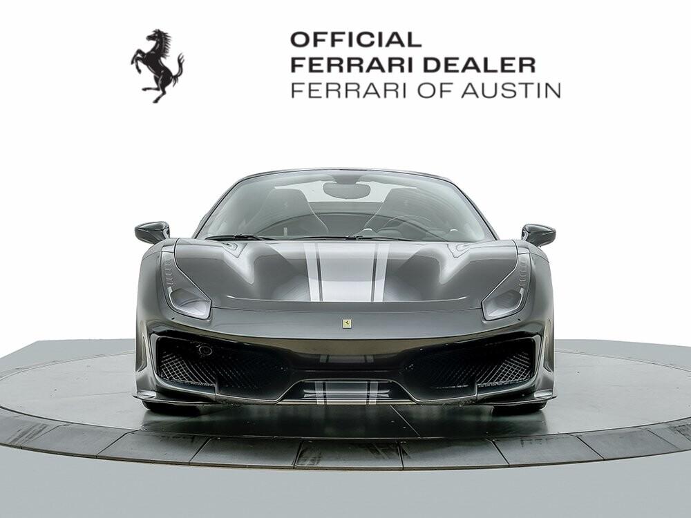 2020 Ferrari 488 Pista Spider image _61613df6675857.74466223.jpg