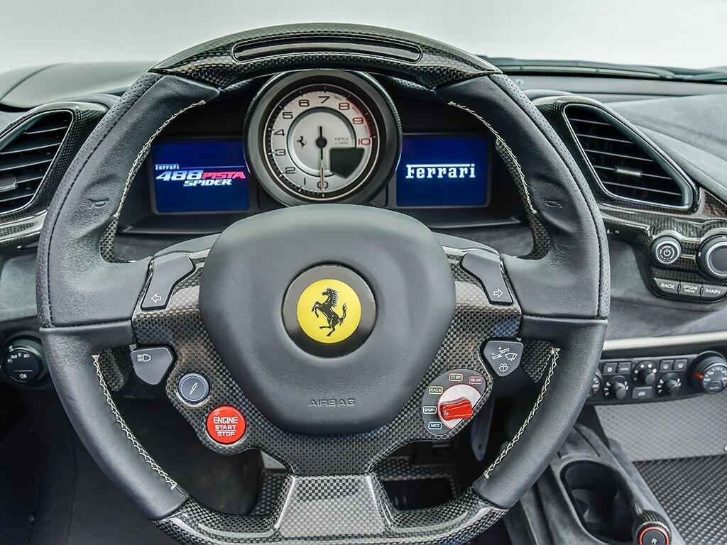 2020 Ferrari 488 Pista Spider image _61613df6d90643.74115971.jpg