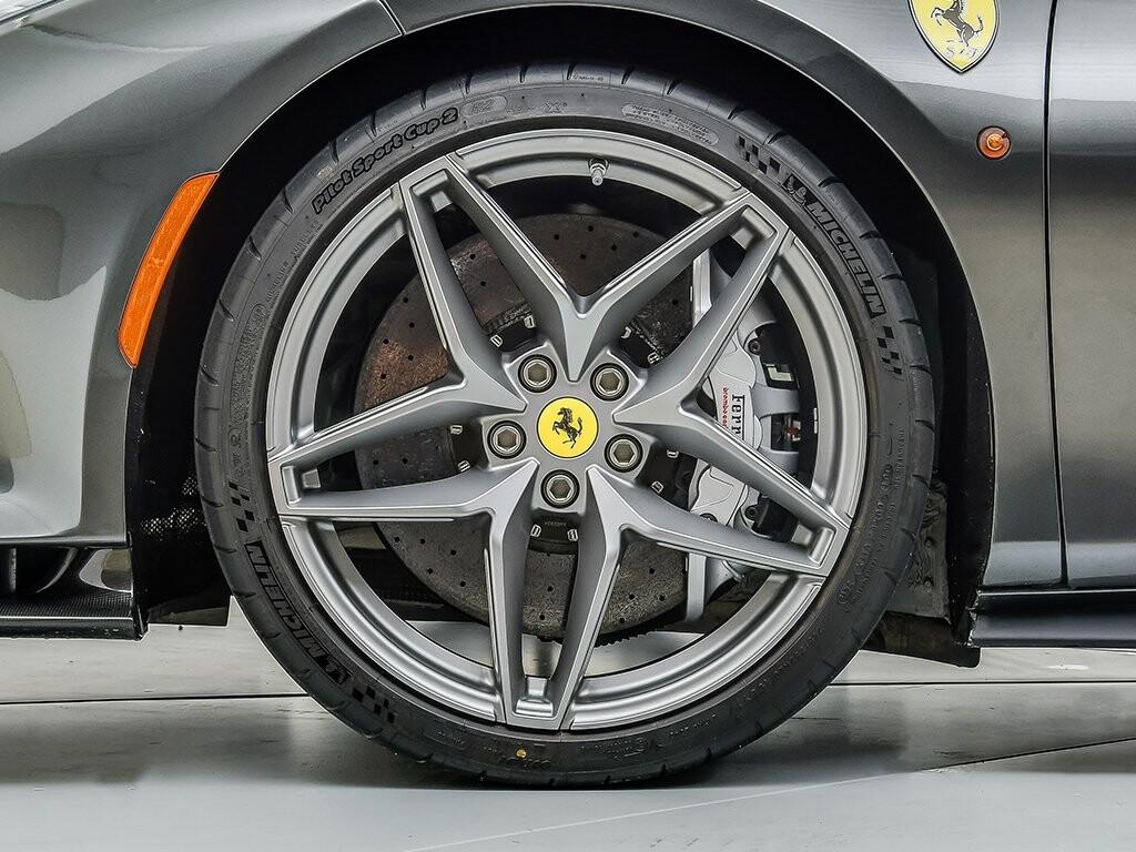 2020 Ferrari 488 Pista Spider image _61613dfd7ed1f8.27840548.jpg