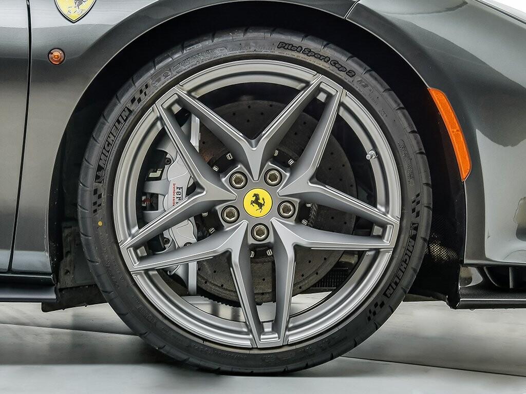 2020 Ferrari 488 Pista Spider image _61613dfe252555.16404884.jpg