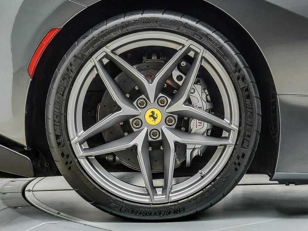 2020 Ferrari 488 Pista Spider image _61613dfec86021.22363146.jpg