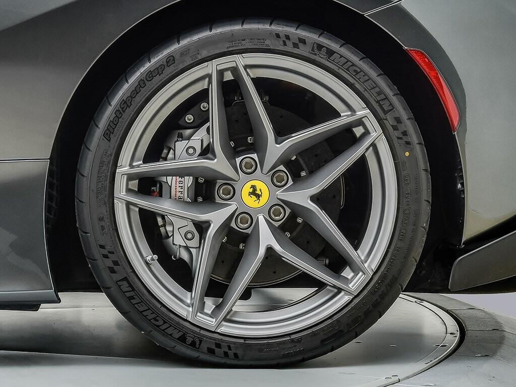 2020 Ferrari 488 Pista Spider image _61613dff53d510.59642280.jpg