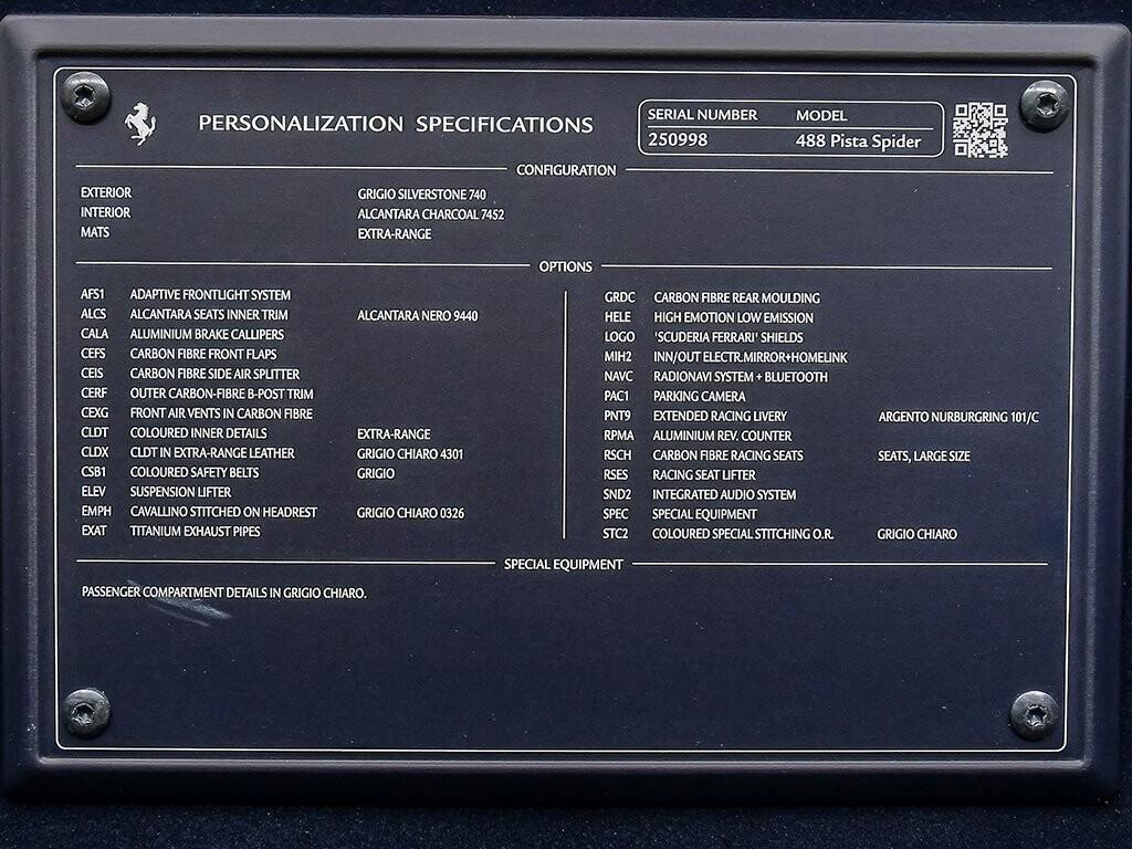 2020 Ferrari 488 Pista Spider image _61613dffd4af04.64415099.jpg
