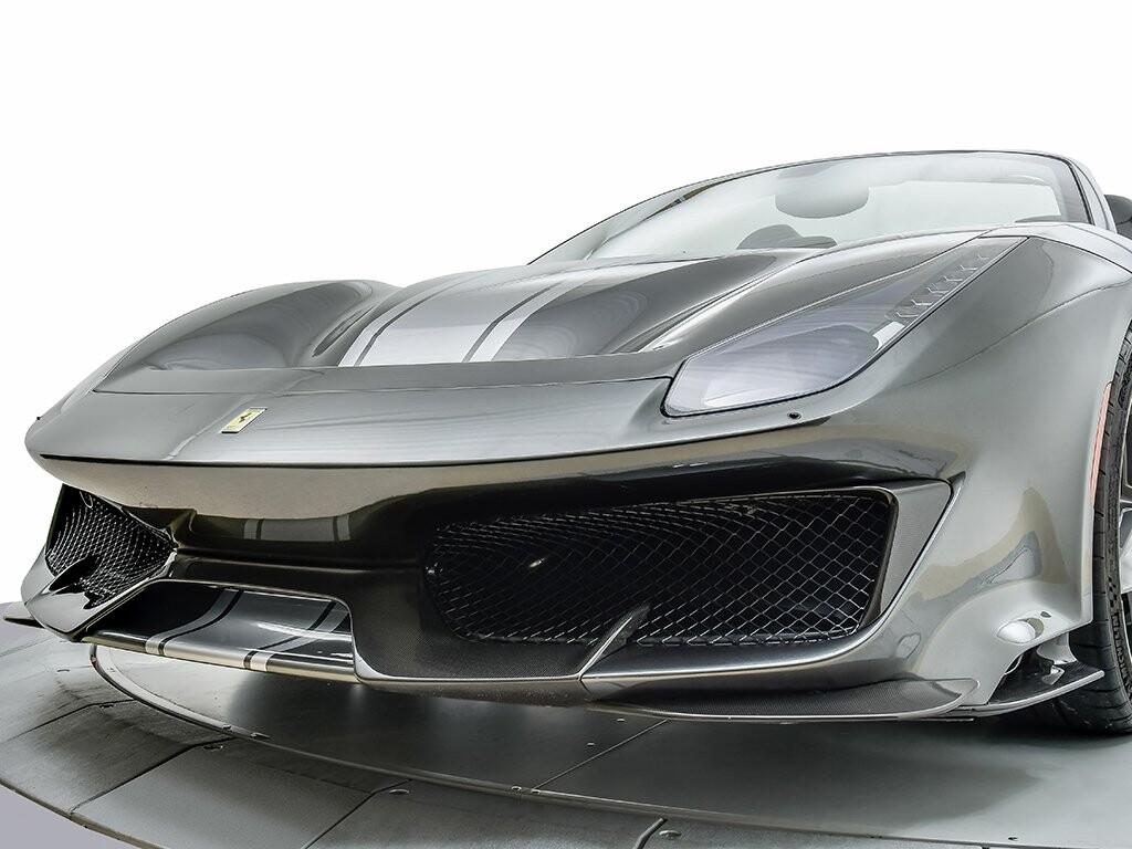 2020 Ferrari 488 Pista Spider image _61613e0069cff7.05702319.jpg