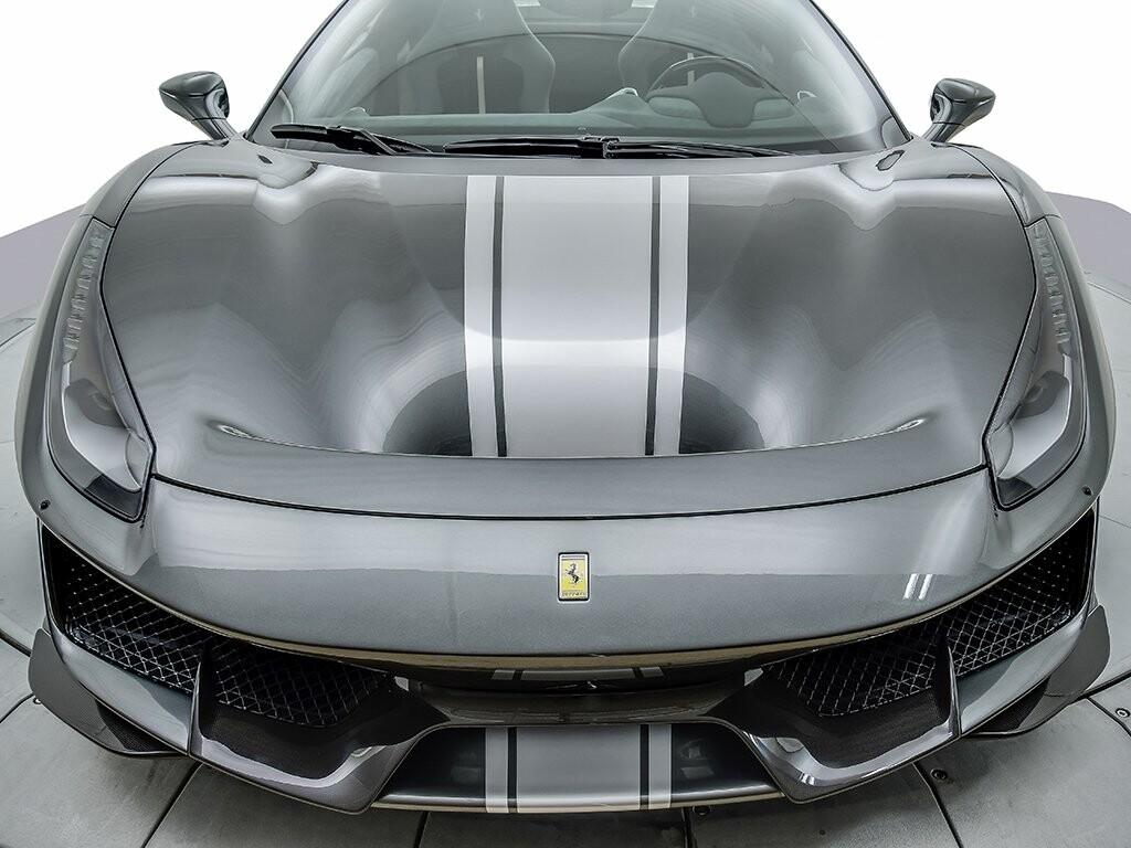 2020 Ferrari 488 Pista Spider image _61613e015bb295.05865959.jpg