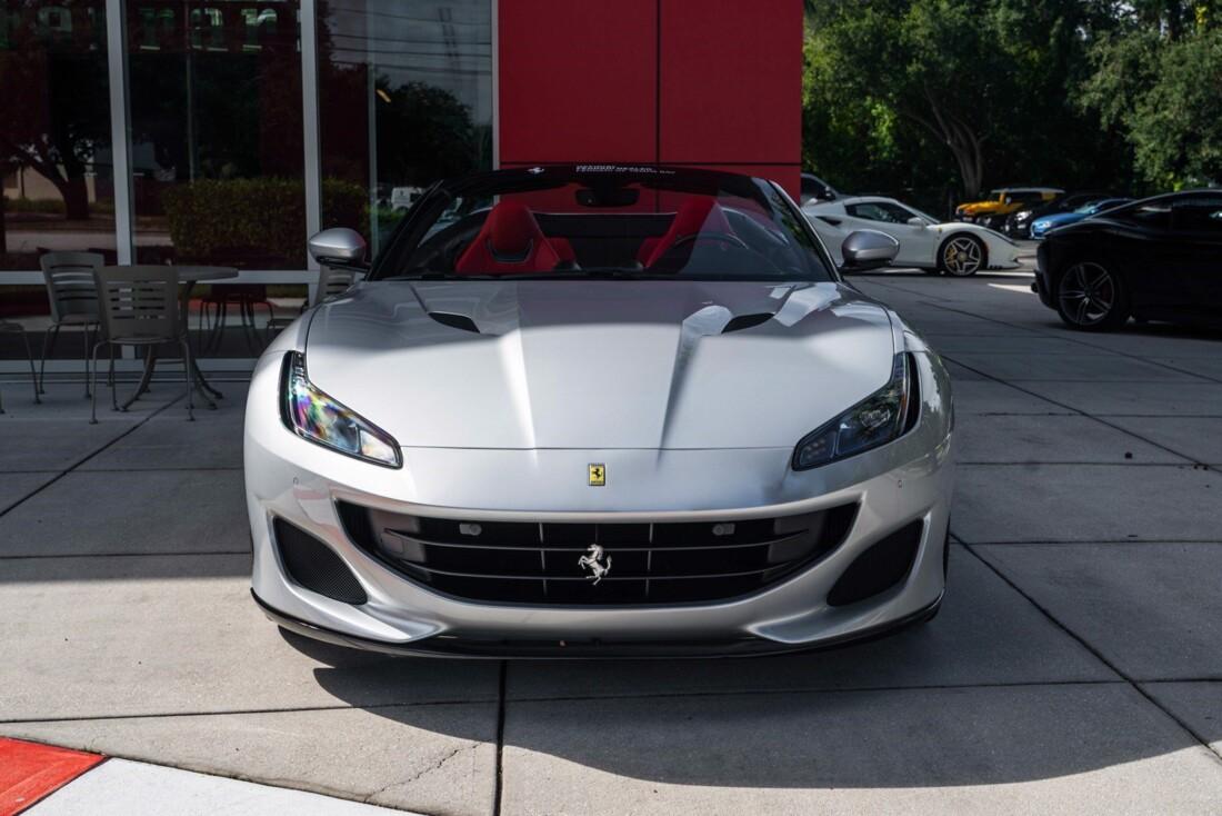 2019 Ferrari  Portofino image _61613e08dda7d8.51000171.jpg