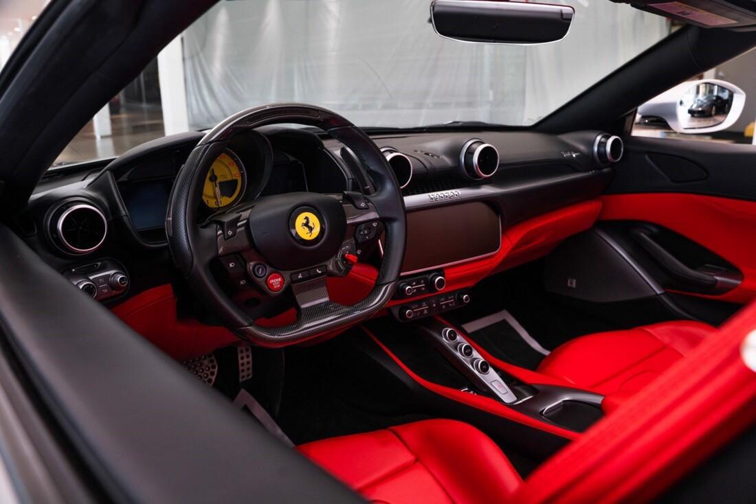 2019 Ferrari  Portofino image _61613e098bf9b2.33598281.jpg