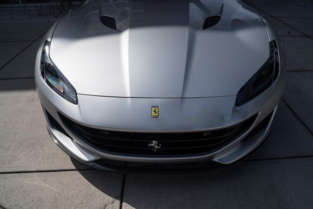 2019 Ferrari  Portofino image _61613e110b7c92.71069946.jpg