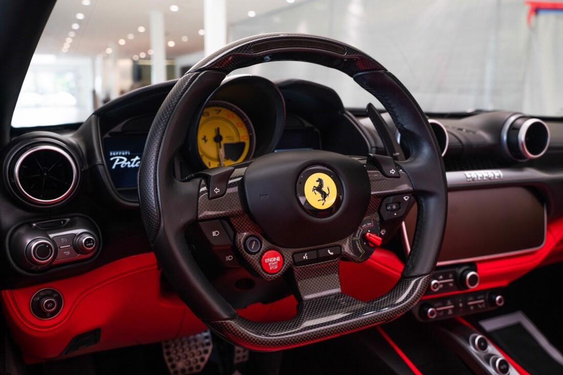 2019 Ferrari  Portofino image _61613e1b53f1c8.44591318.jpg