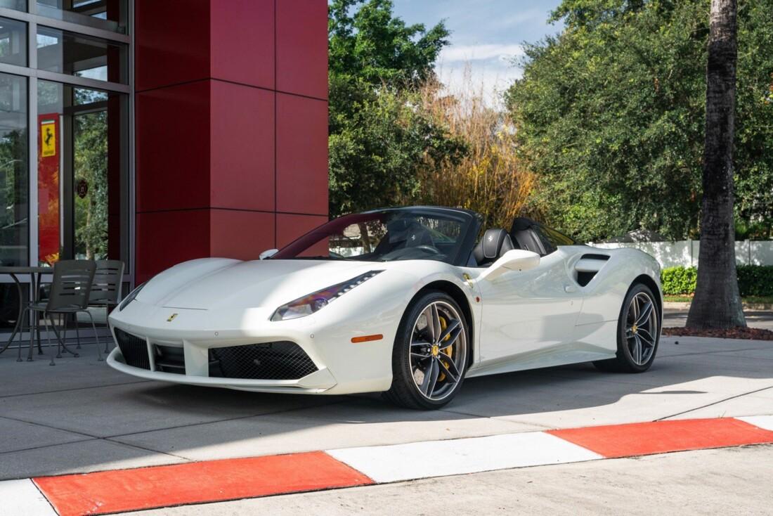 2018 Ferrari 488 Spider image _61613e2c692080.68653336.jpg