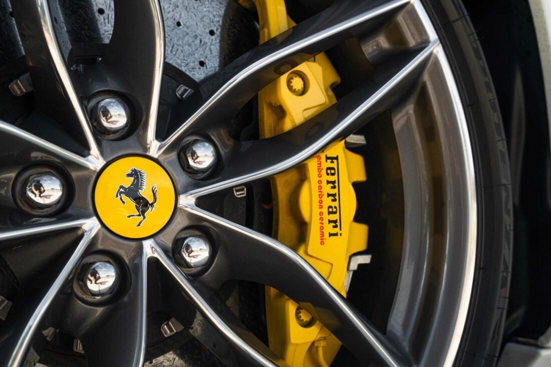 2018 Ferrari 488 Spider image _61613e36810f52.40685984.jpg
