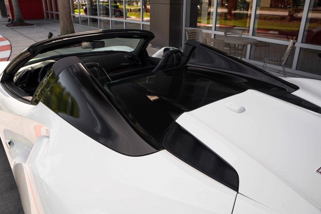 2018 Ferrari 488 Spider image _61613e38a4df68.96362231.jpg