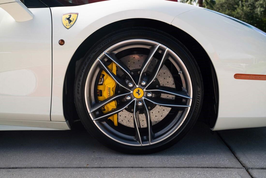 2018 Ferrari 488 Spider image _61613e3ae4ebe3.36416249.jpg
