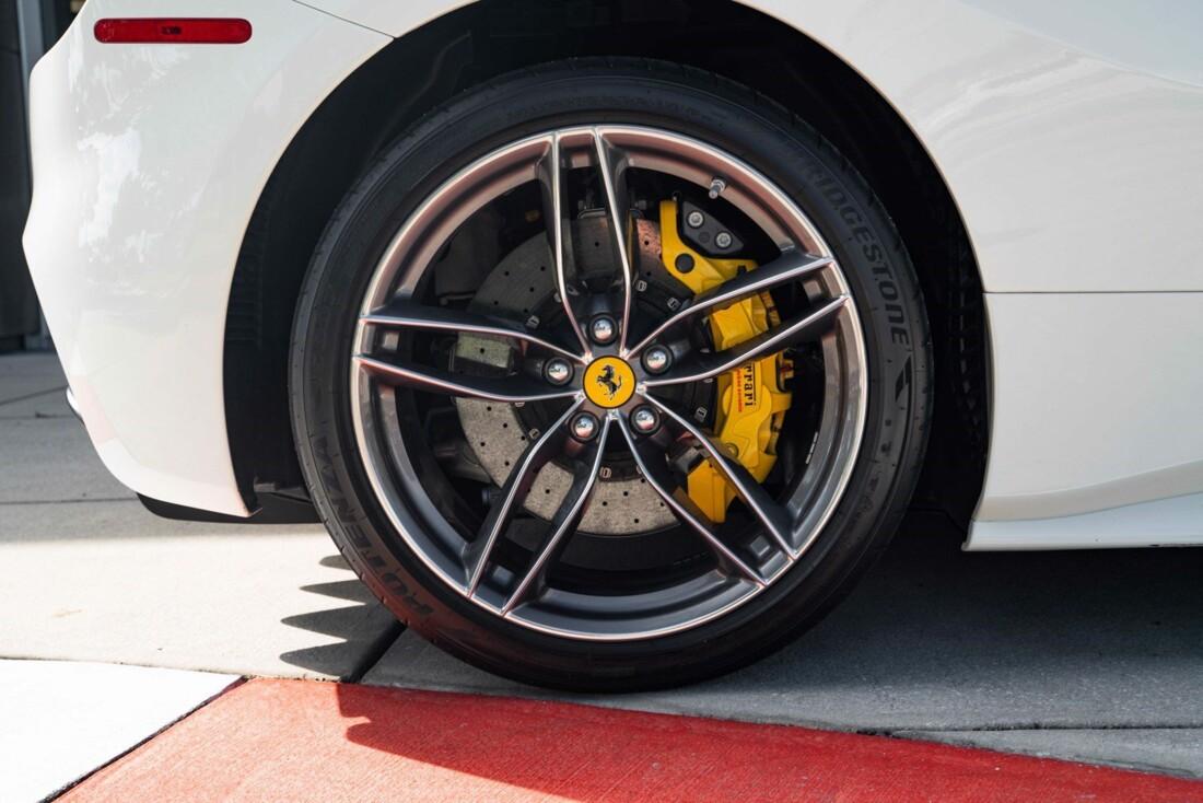 2018 Ferrari 488 Spider image _61613e3ba85670.04587766.jpg