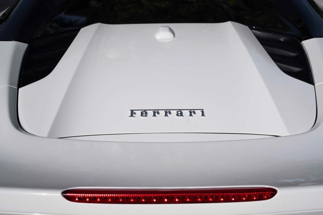 2018 Ferrari 488 Spider image _61613e3e8c2e05.65784202.jpg