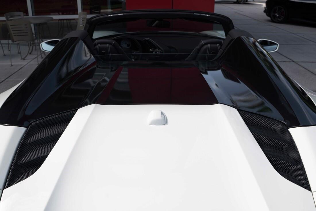 2018 Ferrari 488 Spider image _61613e3fdd9553.50872851.jpg