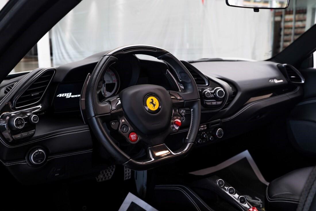 2018 Ferrari 488 Spider image _61613e408b9f75.62021925.jpg