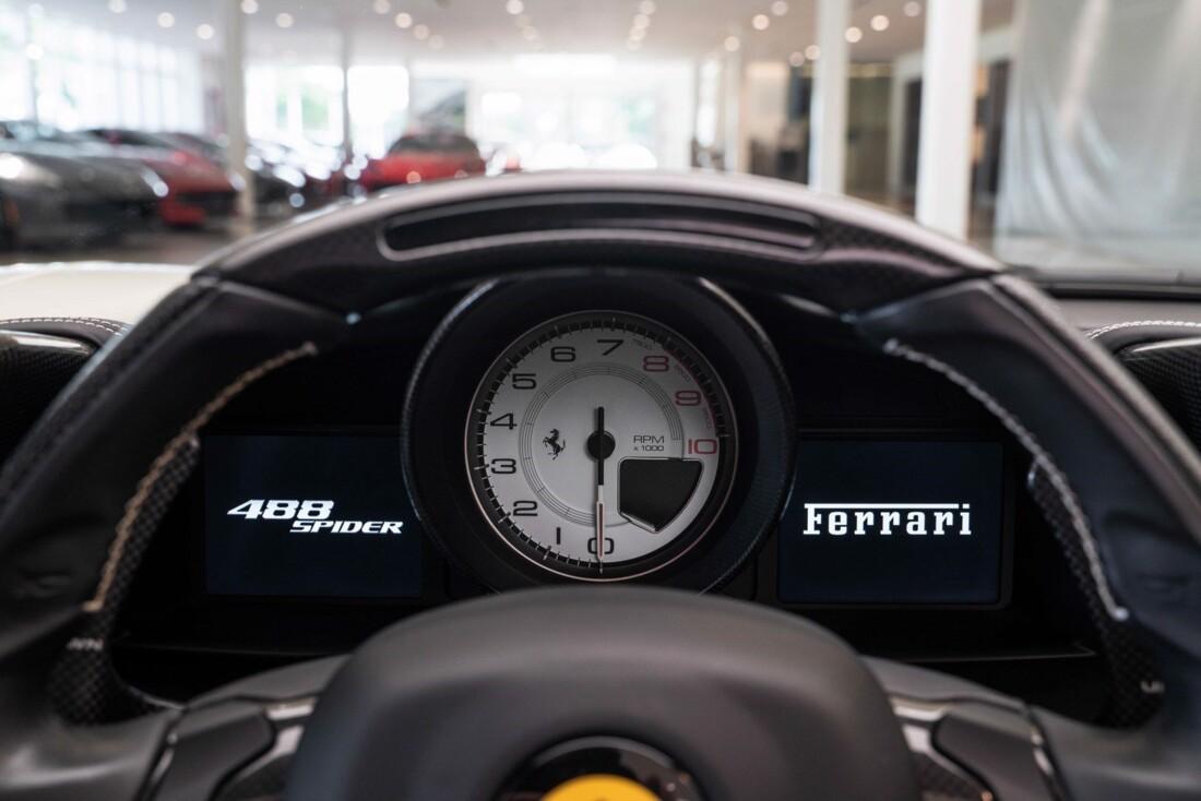 2018 Ferrari 488 Spider image _61613e41643b85.68640265.jpg