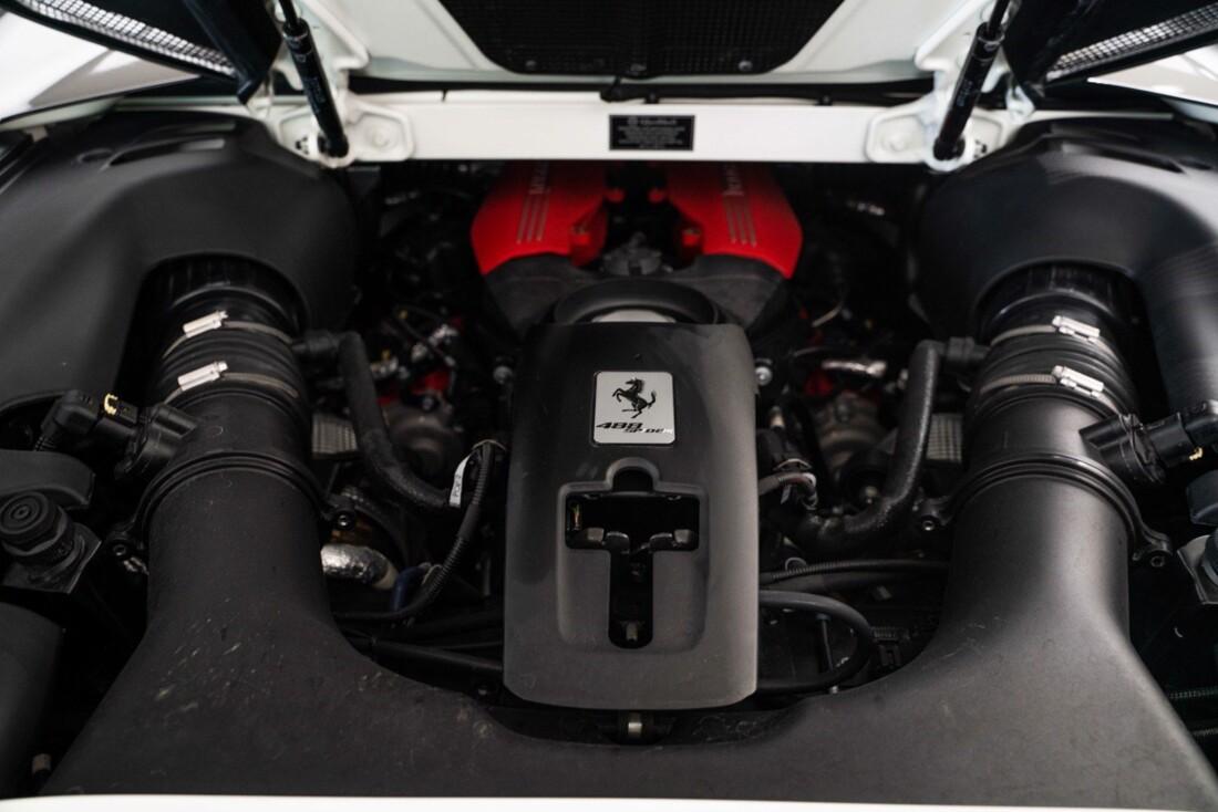 2018 Ferrari 488 Spider image _61613e432118b3.71062399.jpg