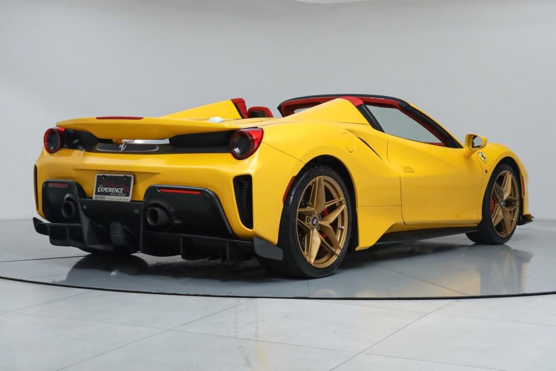 2020 Ferrari 488 Pista Spider image _61613e4e3a51d5.53301772.jpg