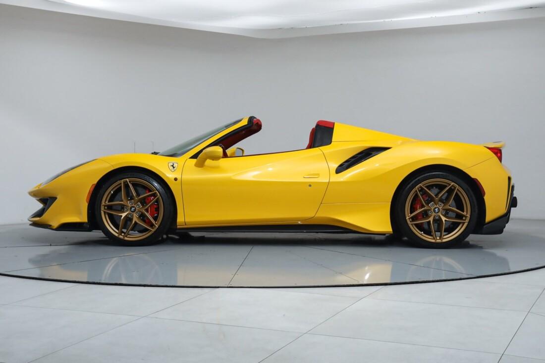 2020 Ferrari 488 Pista Spider image _61613e4eb4faf3.68801197.jpg