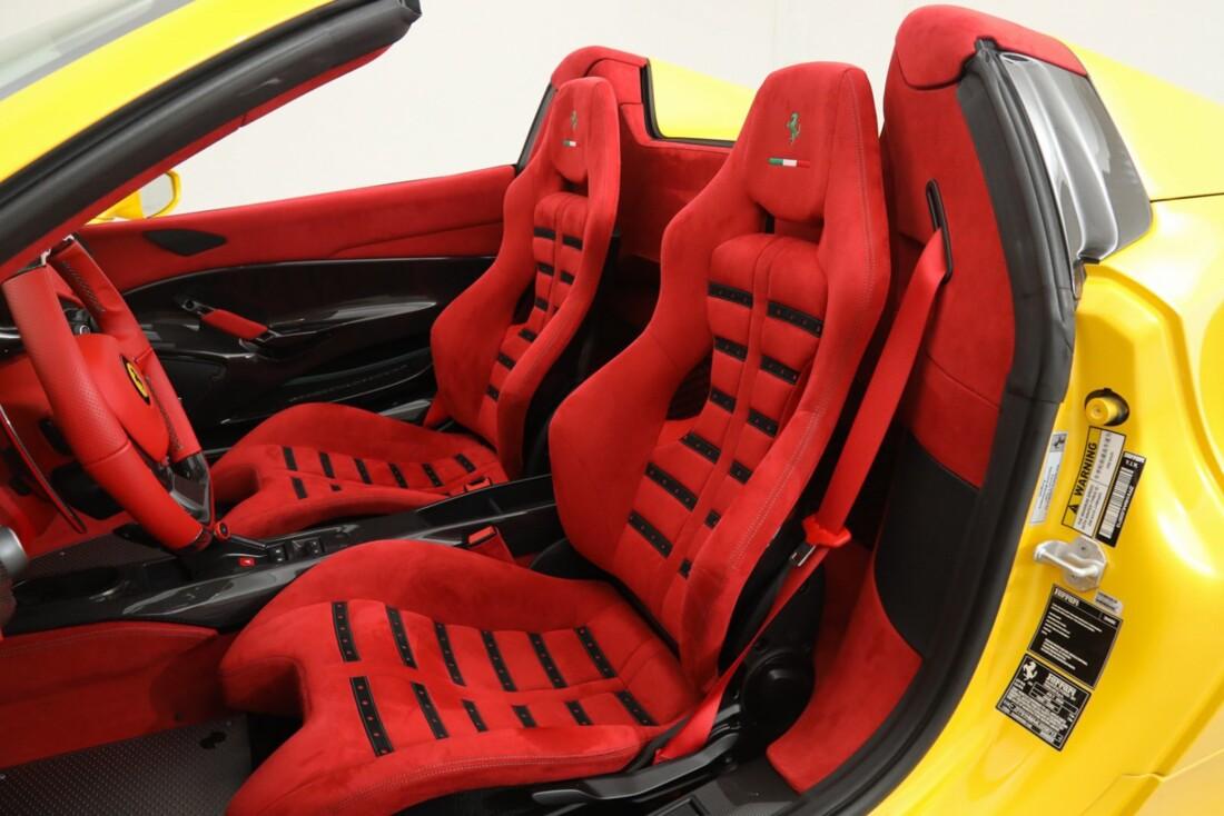 2020 Ferrari 488 Pista Spider image _61613e4fd6ac62.62766808.jpg
