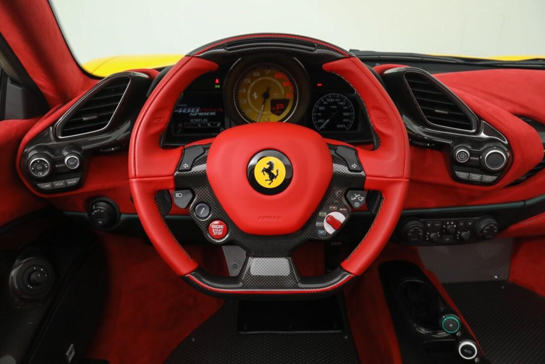 2020 Ferrari 488 Pista Spider image _61613e507b2303.84451218.jpg