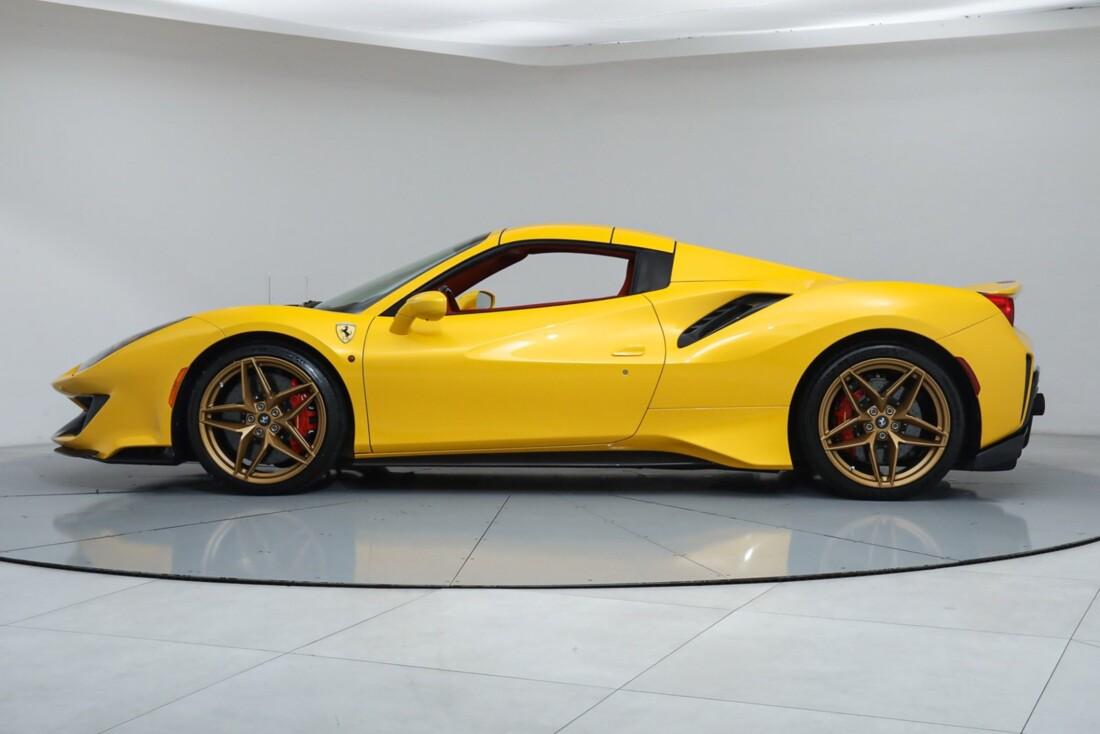 2020 Ferrari 488 Pista Spider image _61613e510637c8.63493284.jpg