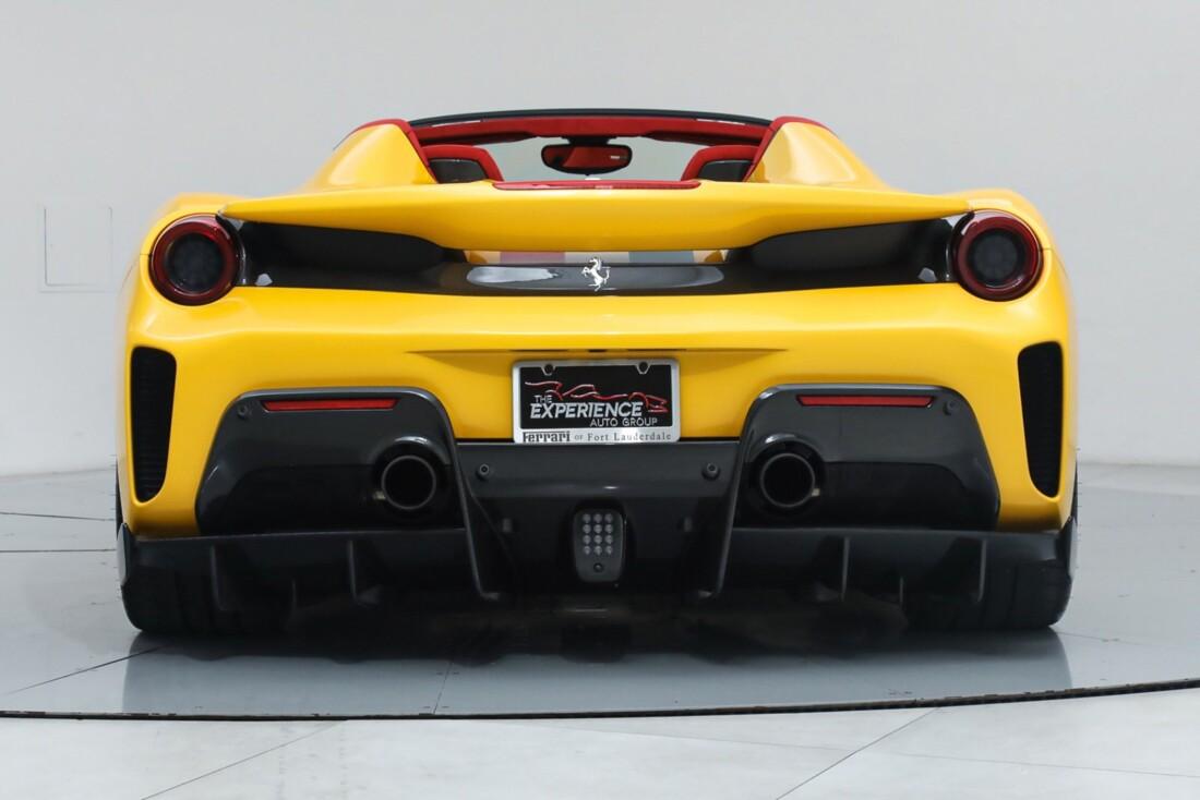 2020 Ferrari 488 Pista Spider image _61613e52280e36.83059266.jpg