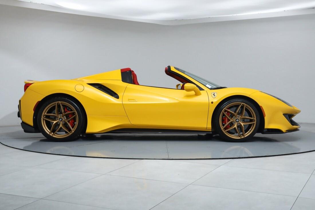 2020 Ferrari 488 Pista Spider image _61613e52b696b3.40347186.jpg